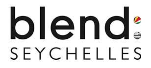 Blend Seychelles - Coworking Space Seychelles